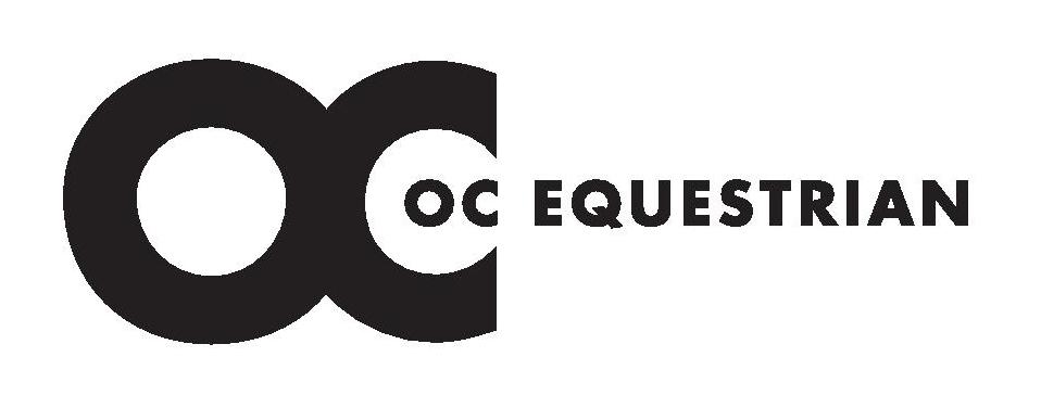 OC Equestrian